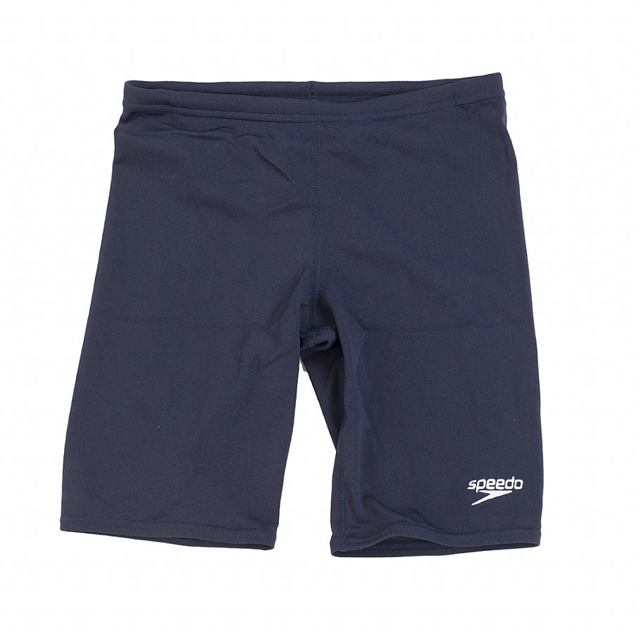 Jammer Swim Short - Navy