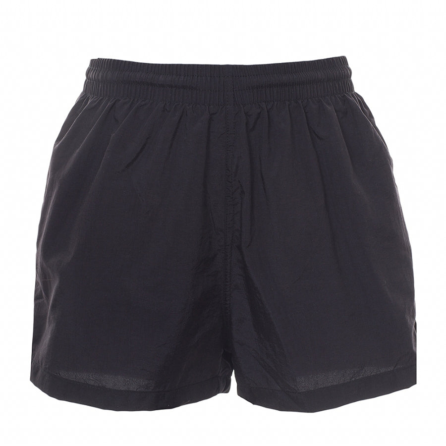 Weston Swim Short - Black