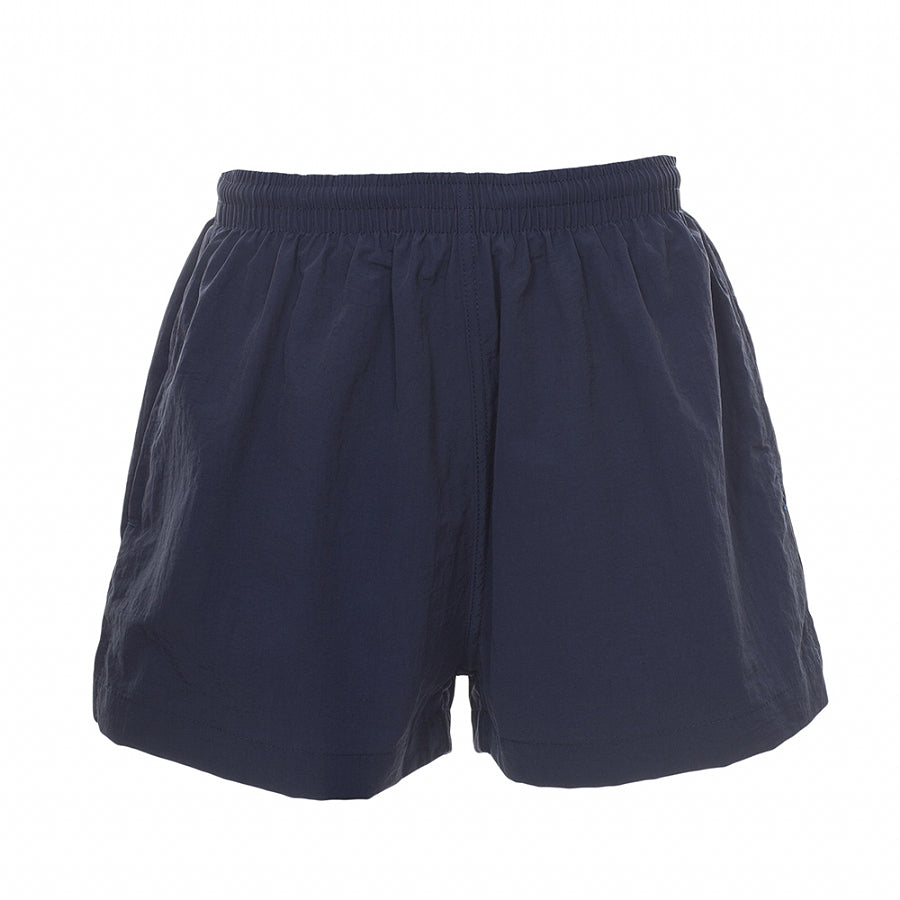 Weston Swim Short - Navy