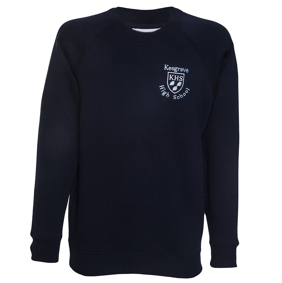 Kesgrave High School - Sweatshirt