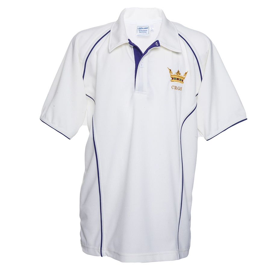CRGS Cricket Shirt