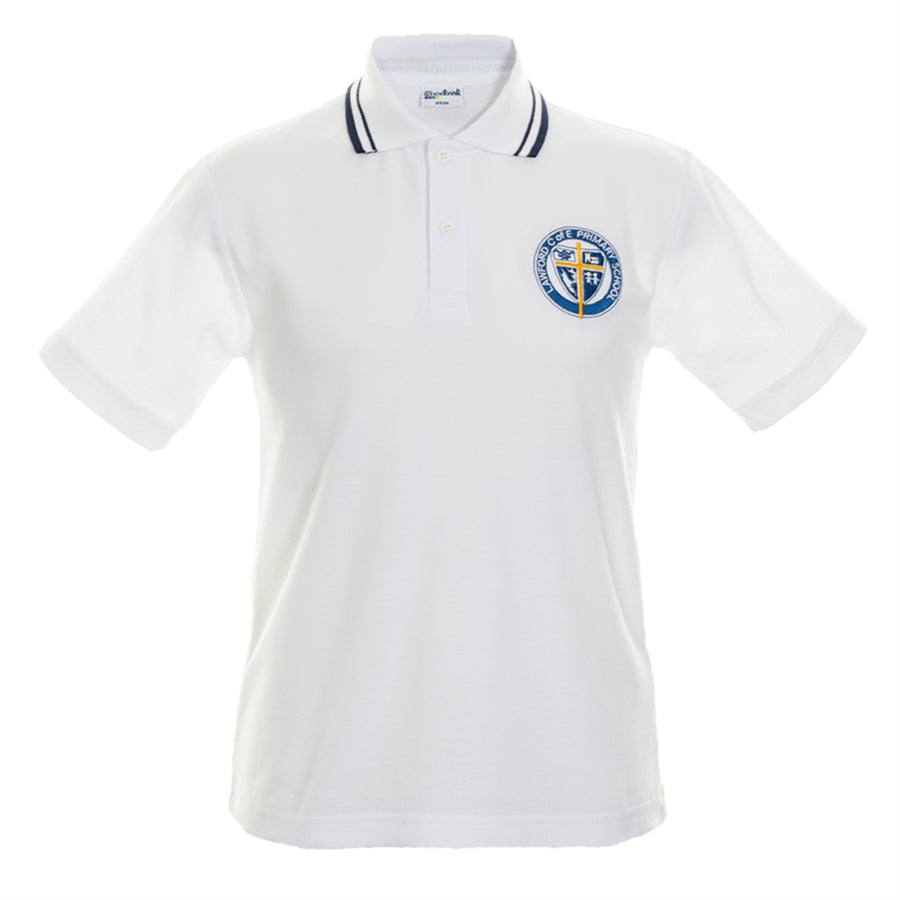 Lawford Primary School - Sports Polo