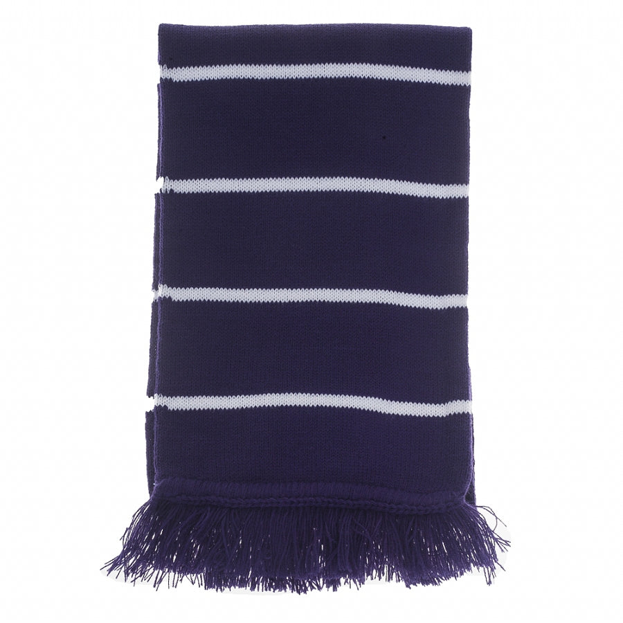 St Johns Scarf