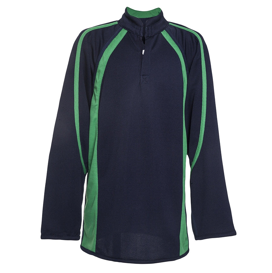 Thomas Mills Rugby Shirt