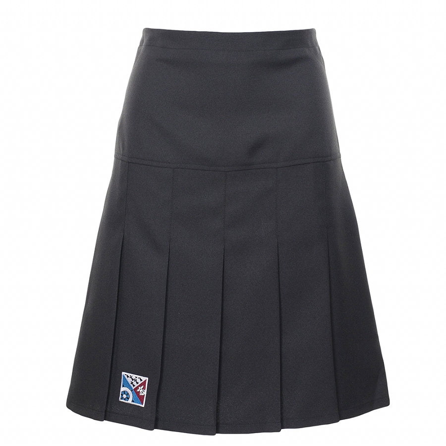 SET Beccles Skirt - old style