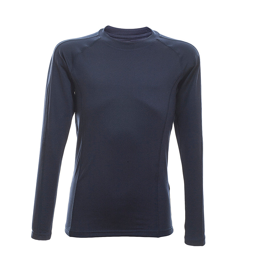 Baselayer Top - Navy