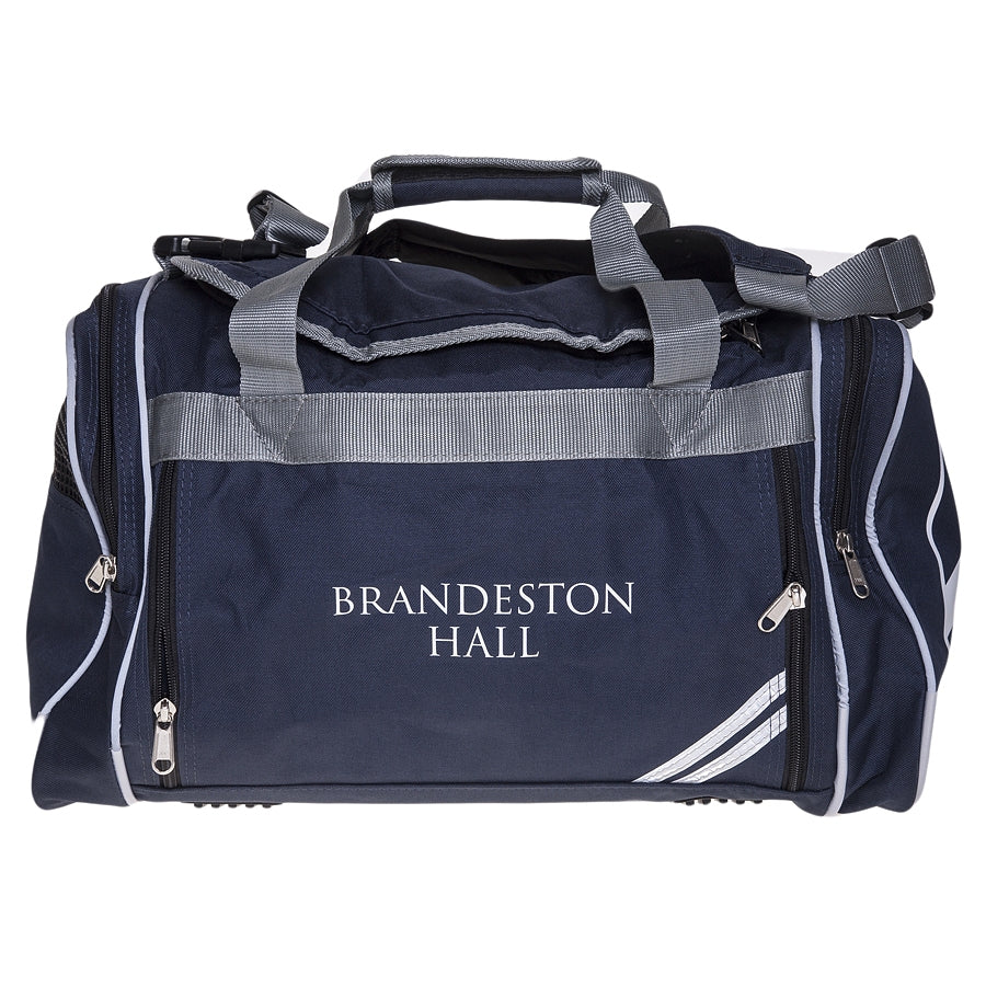 Fram College Prep Games Bag