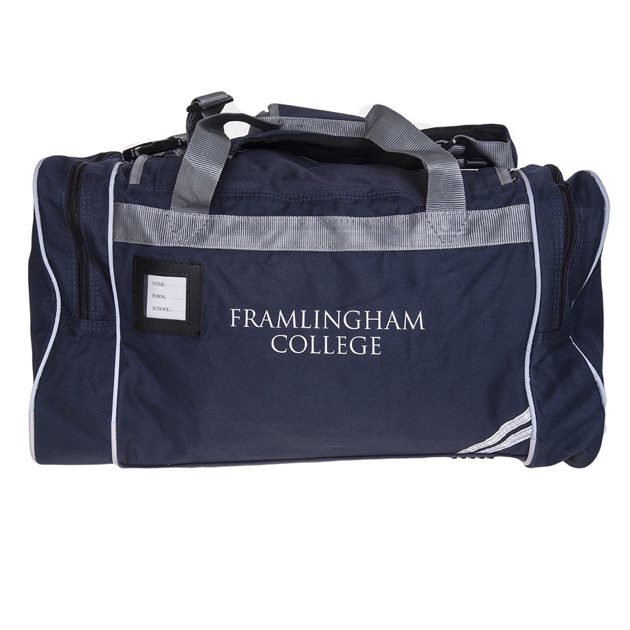 Framlingham Games Bag