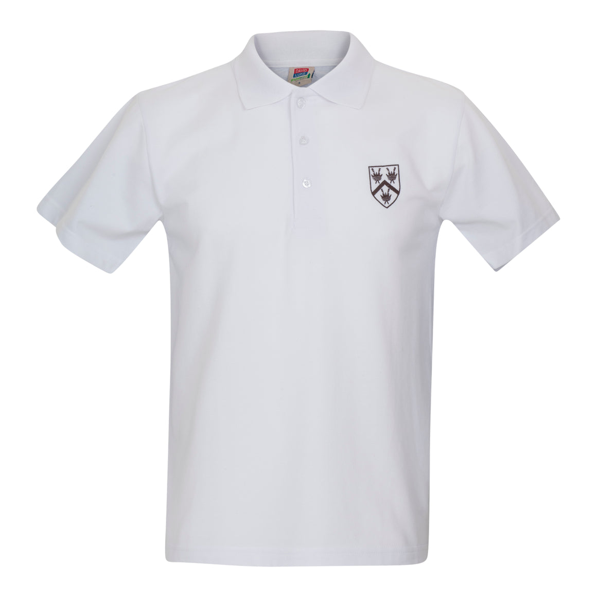 Framlingham College - PE/Games Shirt