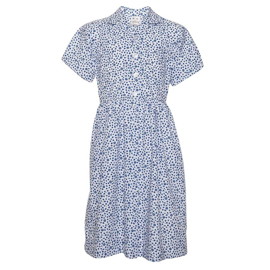 Holmwood Summer Dress