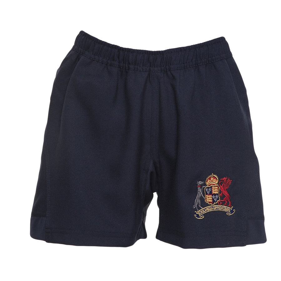 Ipswich School Rugby Short