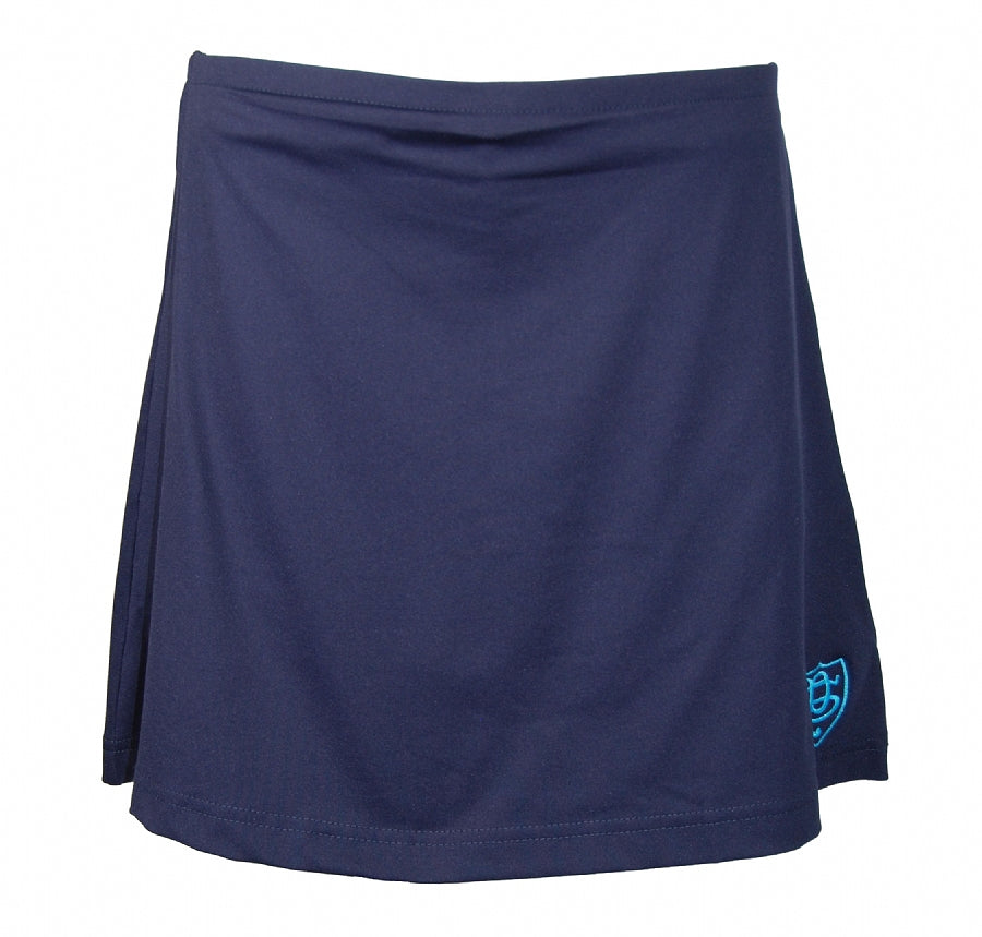 St Philomenas Games Skort