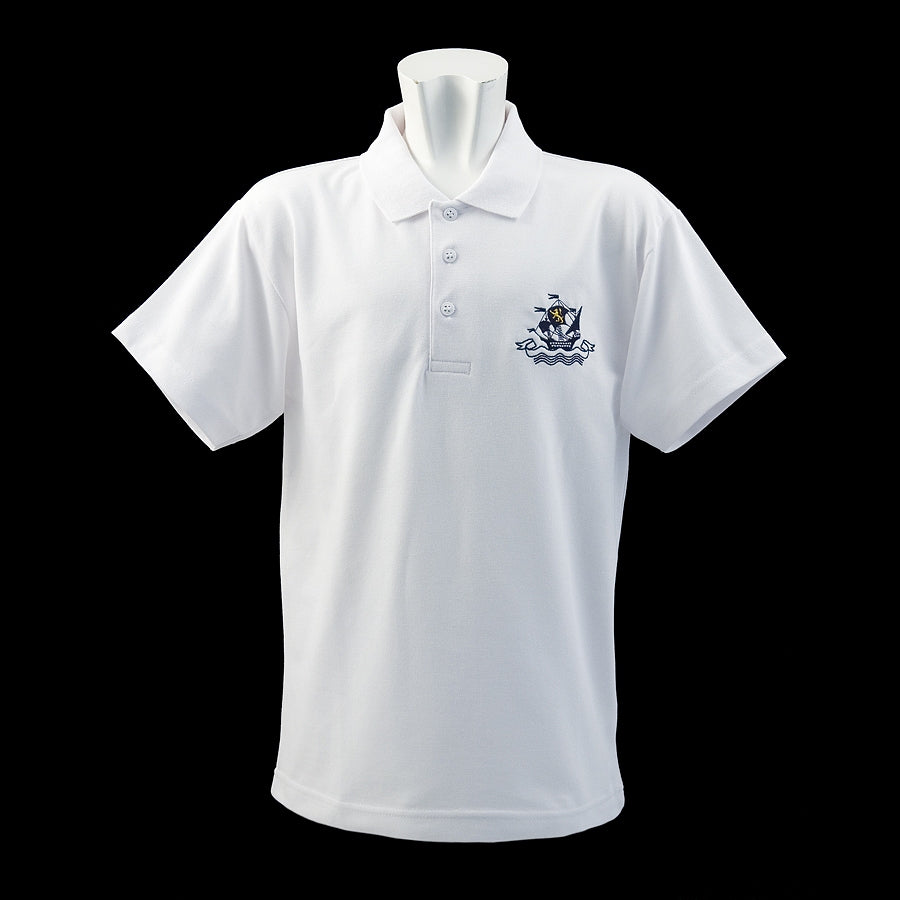 Orwell Park Games Polo