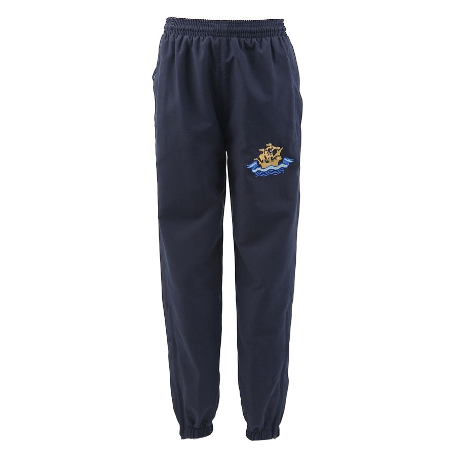 Orwell Park Tracksuit Trouser