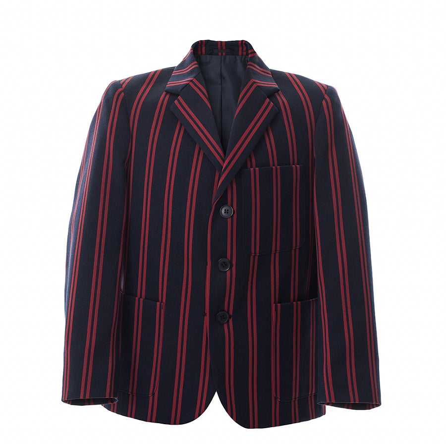 St Joseph's College Junior School Blazer