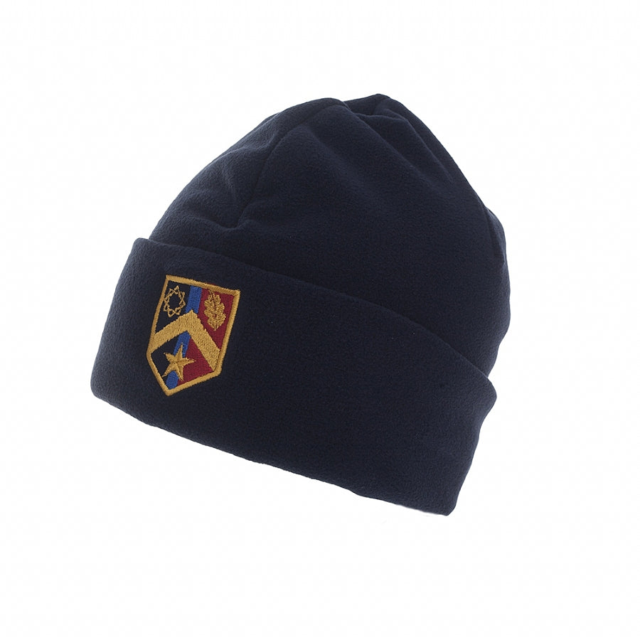 St Joseph's College Junior Fleece Hat