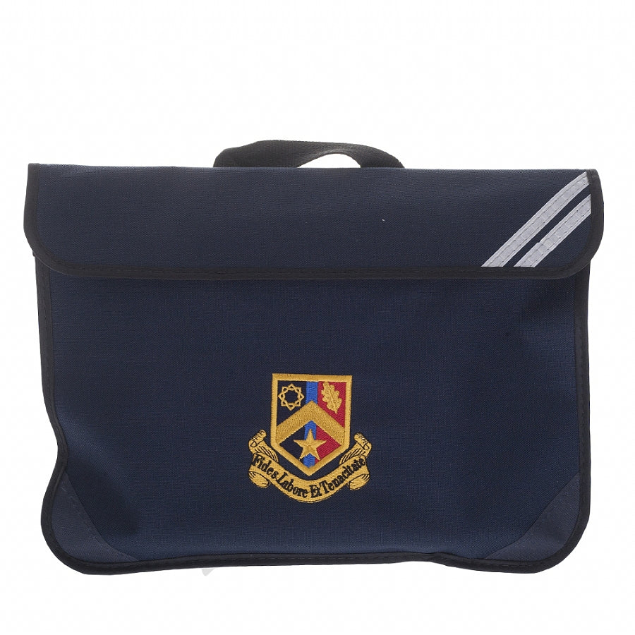St Josephs College Junior Book Bag