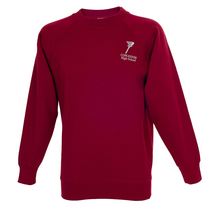 Copleston Sweatshirt