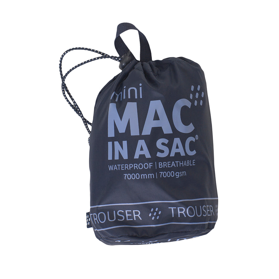 Mac in Sac Overtrousers