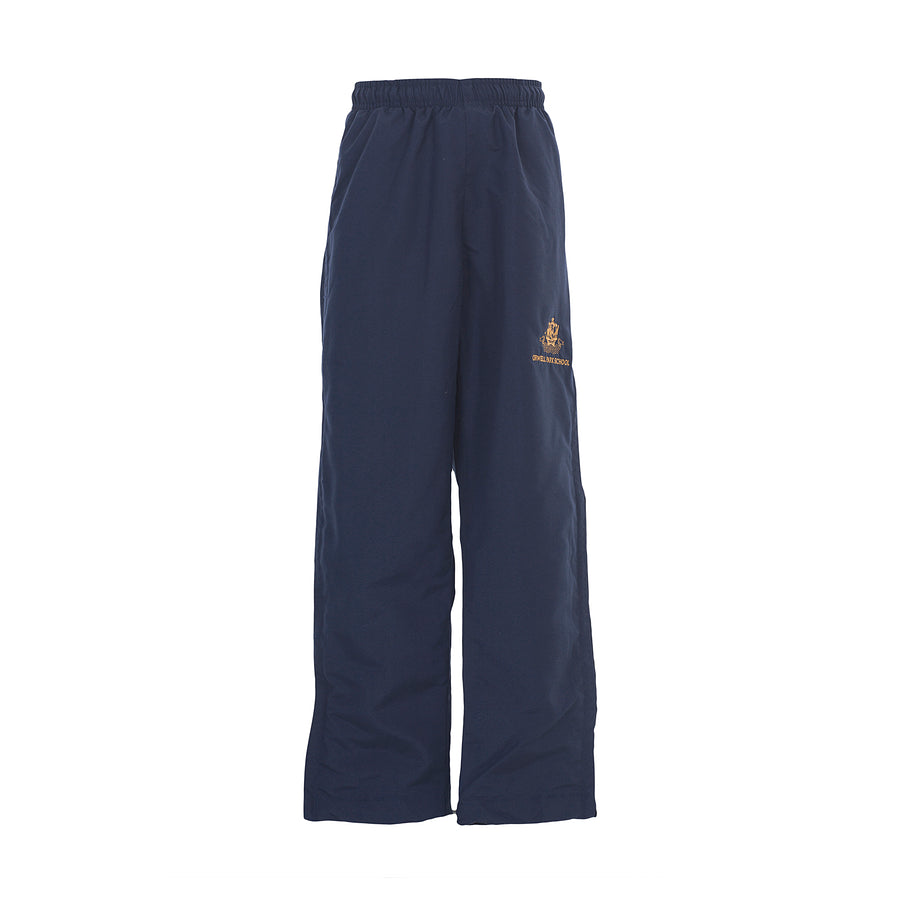 Orwell Park Tracksuit Trousers New