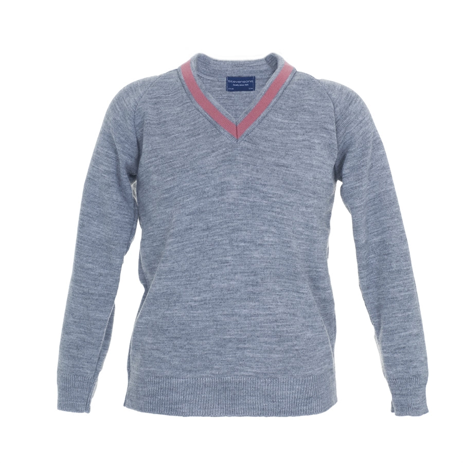 Oxford House Jumper