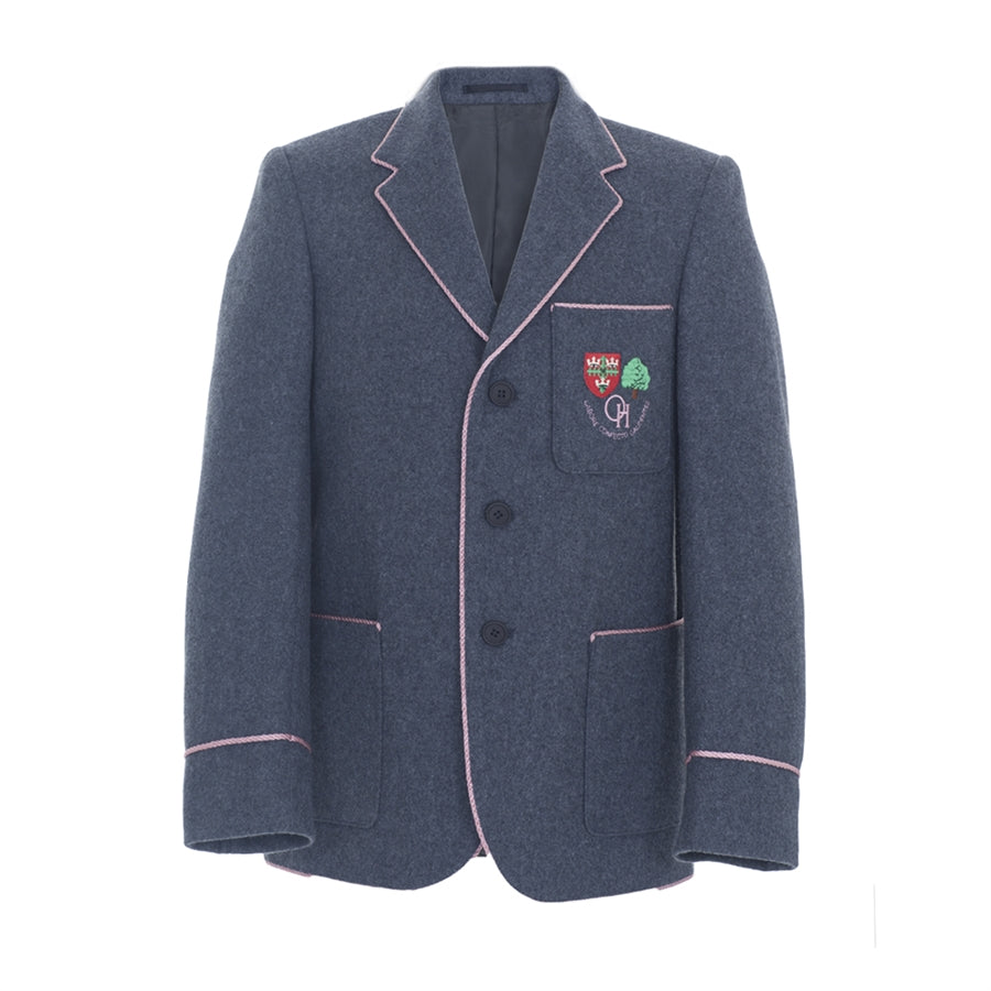 Oxford House Blazer