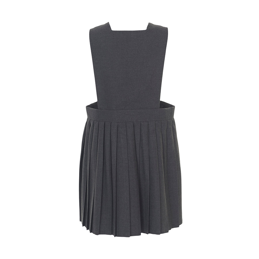 Oxford House Pinafore