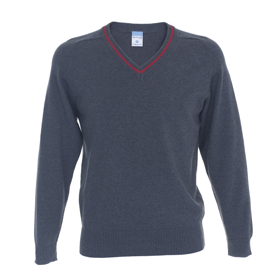 SET Saxmundham Jumper