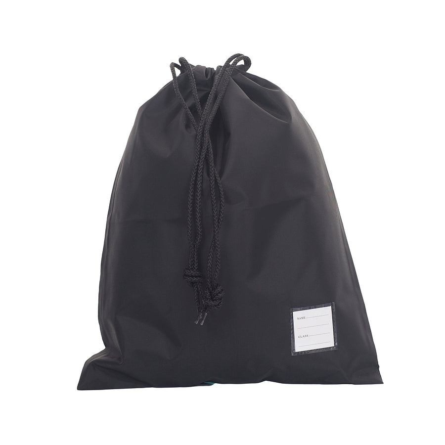 Swim Bag - Black