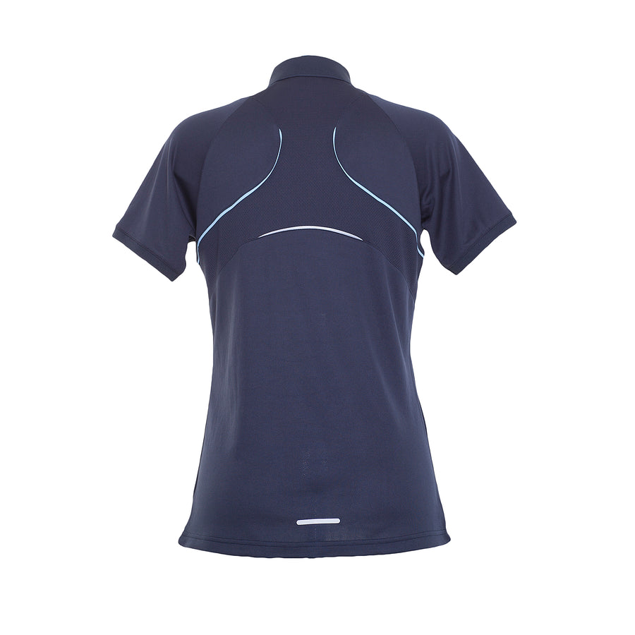 Farlingaye Polo Ladies Fit