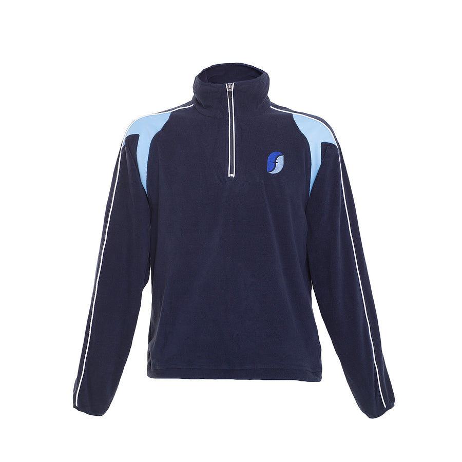 Farlingaye Games Fleece
