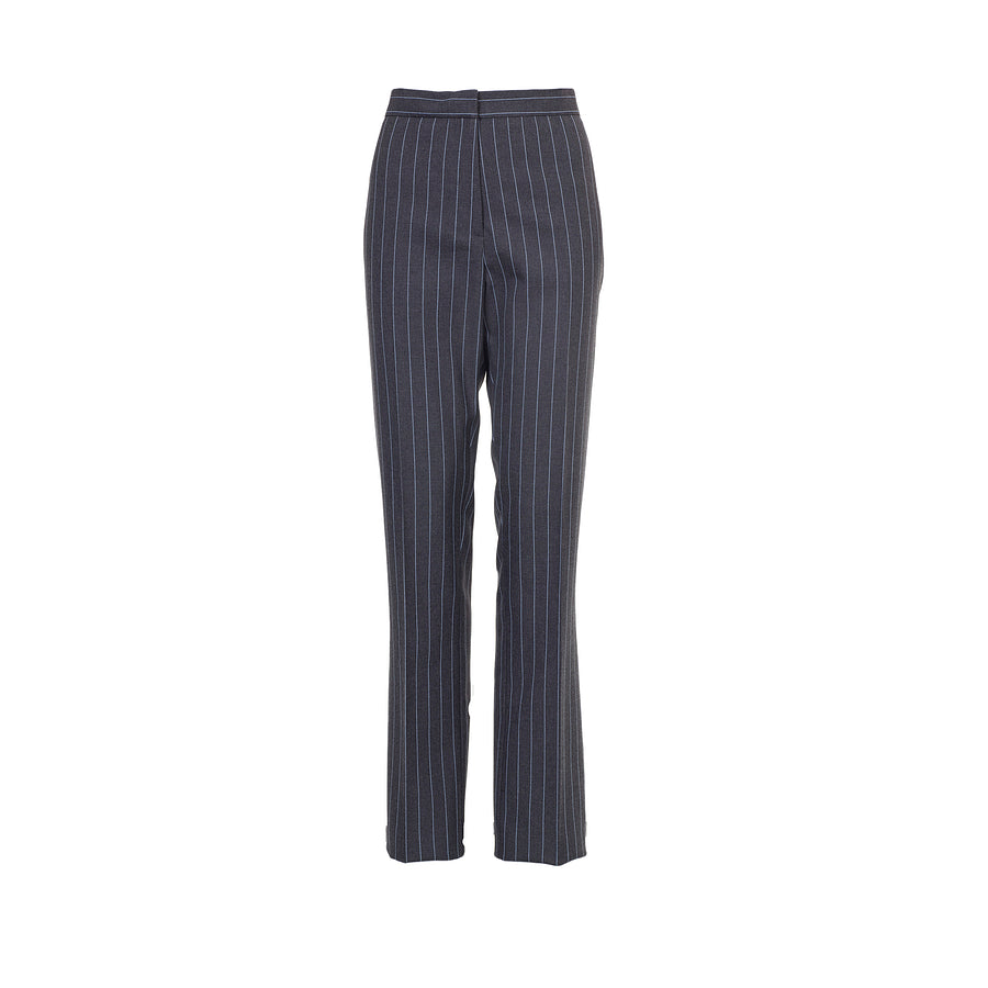 Ips Sch Girls Trouser