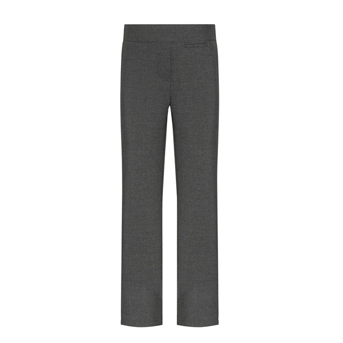 Junior Girls Trouser