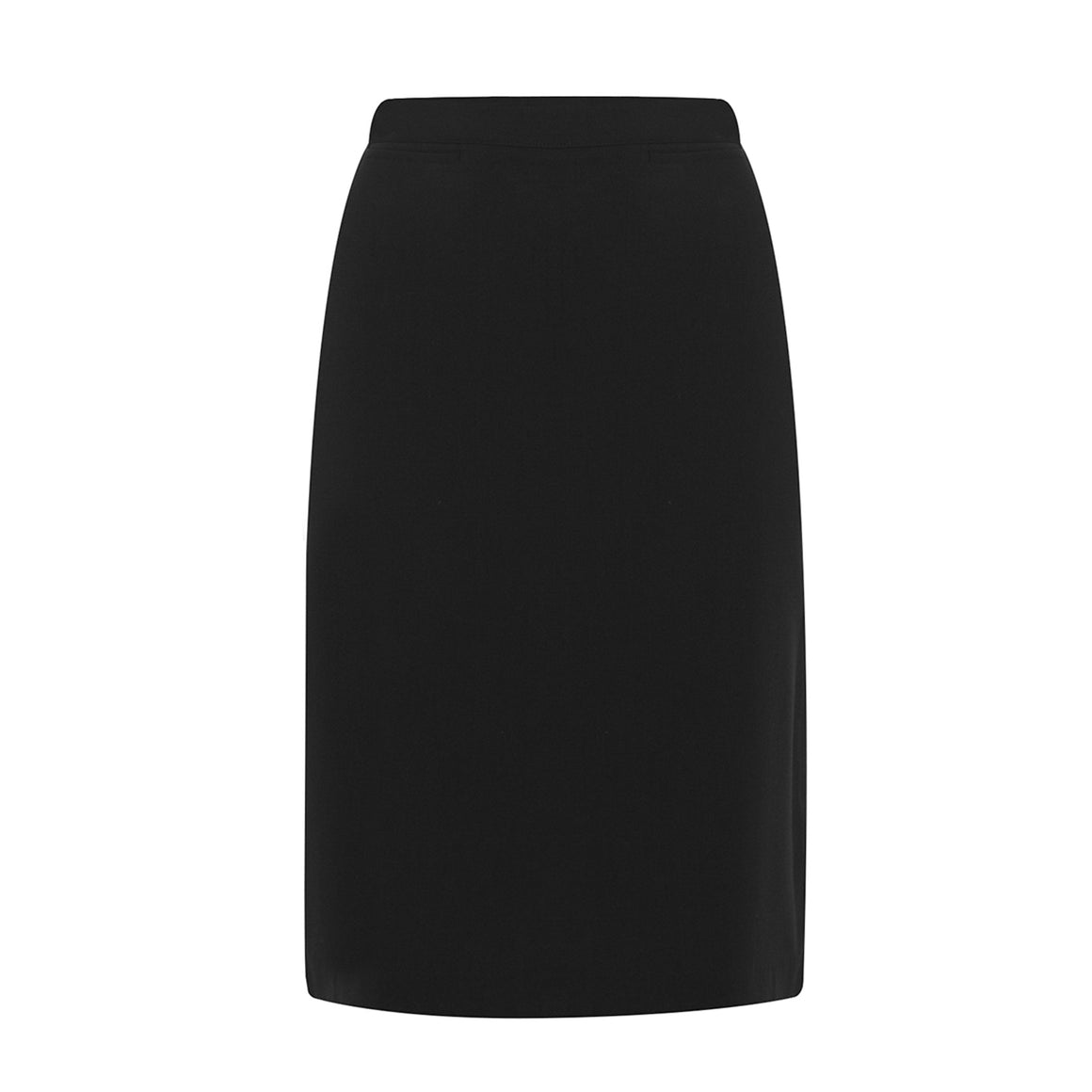 East Bergholt High Skirt
