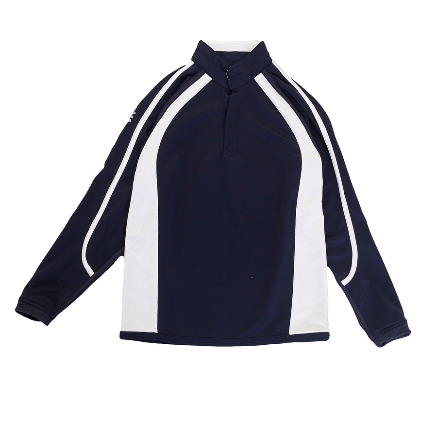 East Bergholt Rugby Shirt