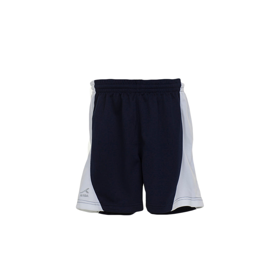 East Bergholt Sports Shorts