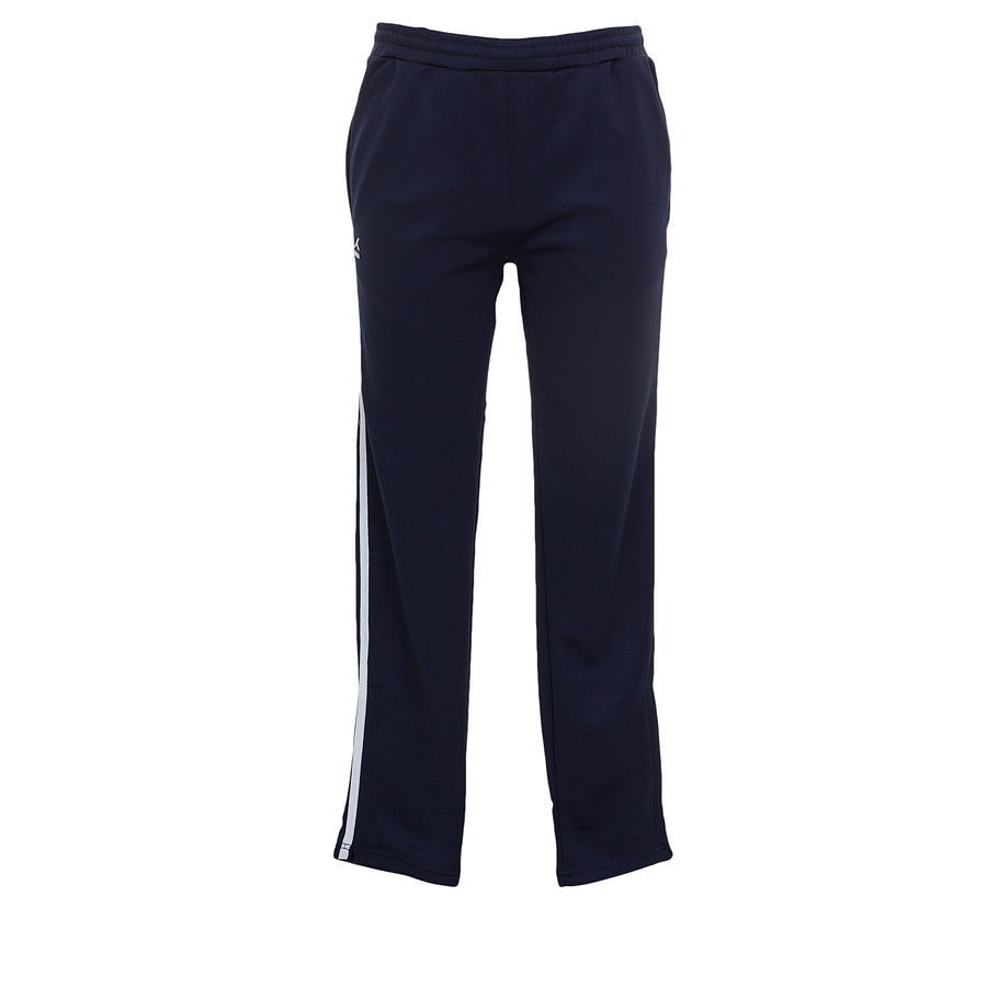 East Bergholt Tracksuit Trousers