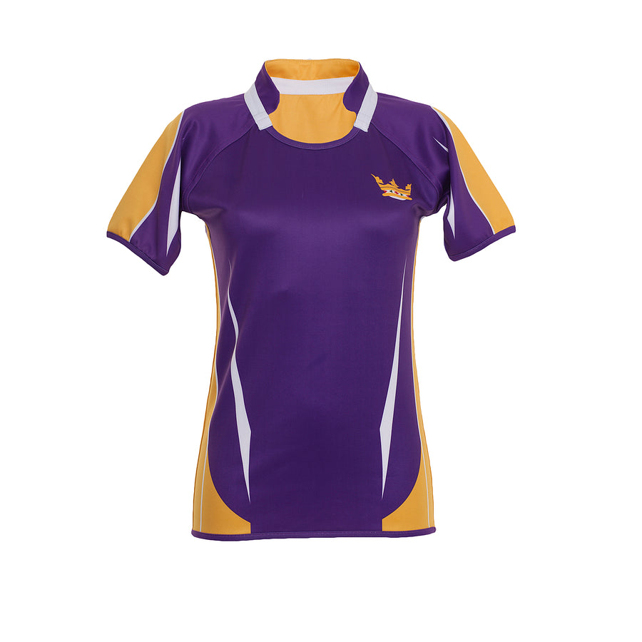 CRGS Rugby Shirt