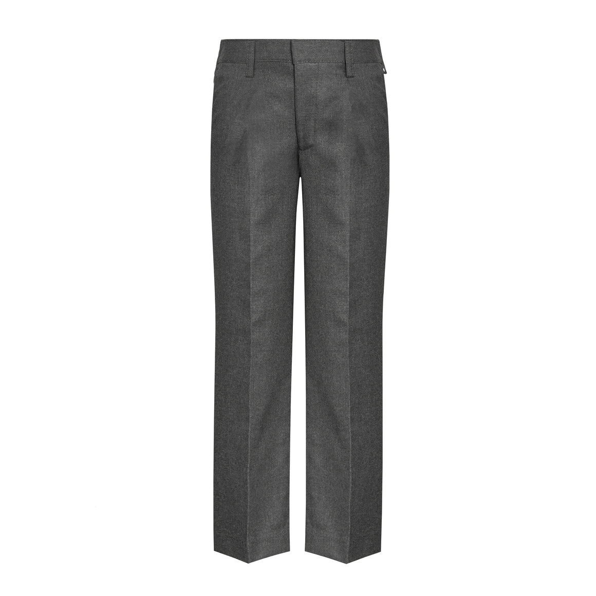 Boys Junior Trousers in Grey