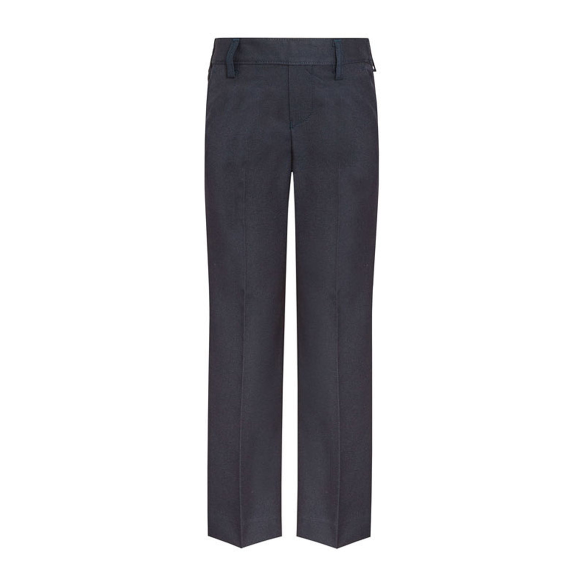 Boys Junior Trousers in Navy