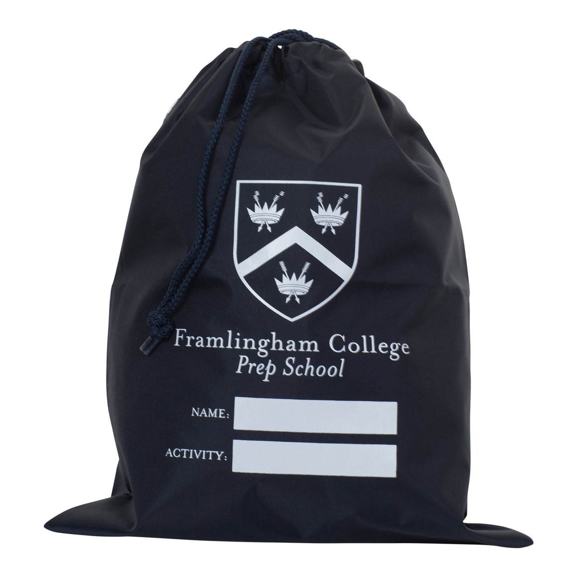 Fram Prep PE/Swim Bag