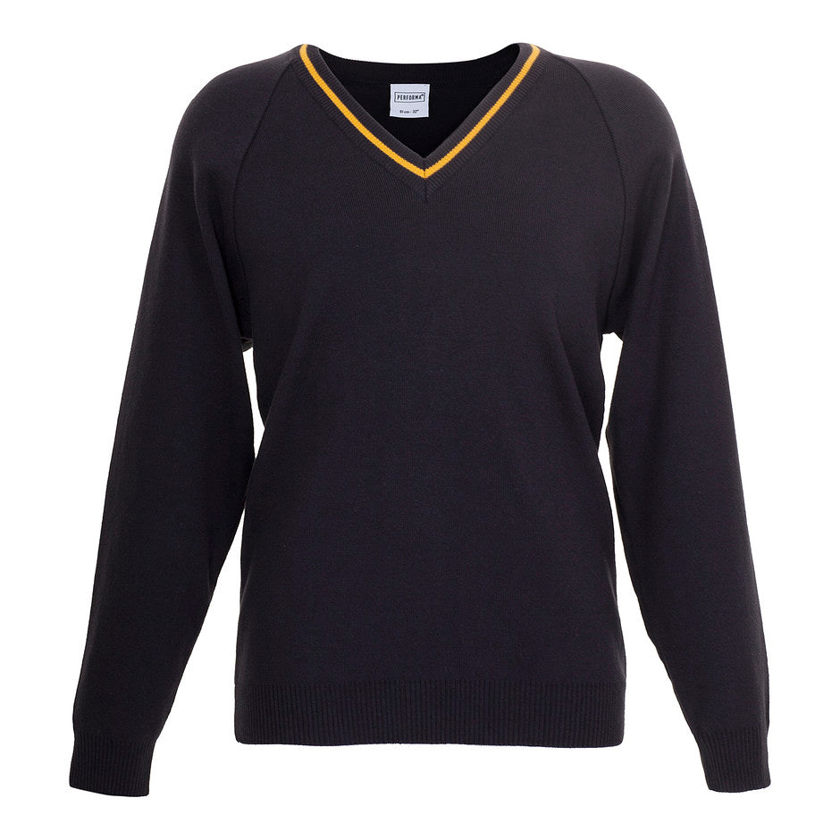 Saint Felix Jumper