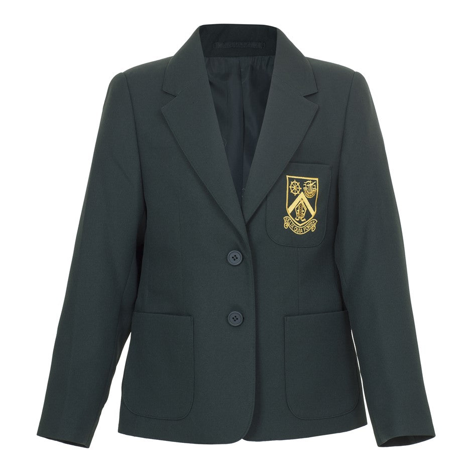 Saint Felix Girls Blazer