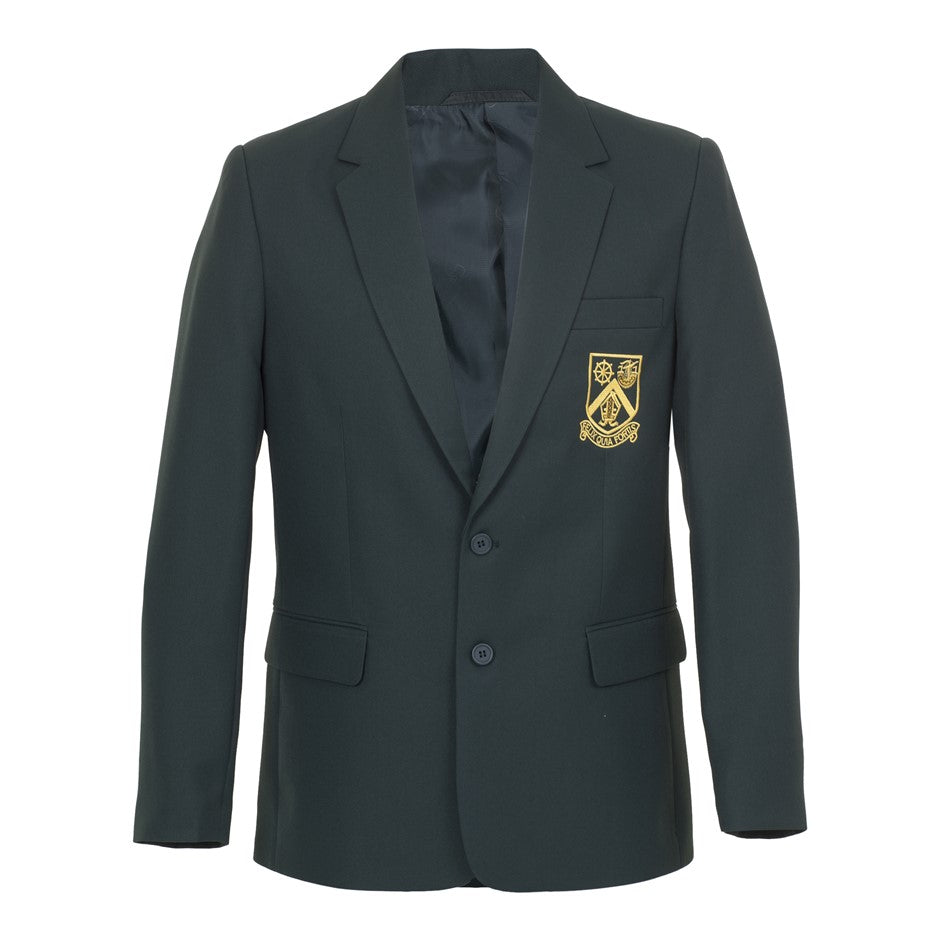 Saint Felix Boys Jacket