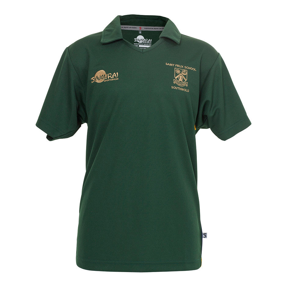 Saint Felix Polo Shirt