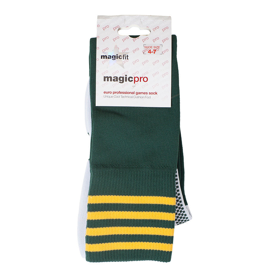Saint Felix Games Socks