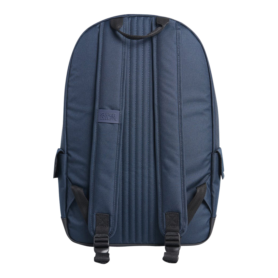 Aqua Star Montana Backpack for Women in Dark Navy