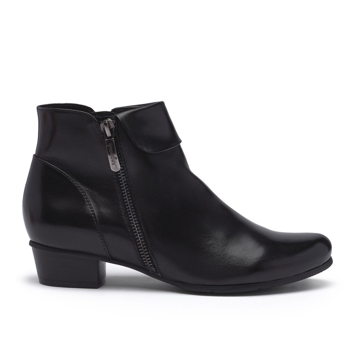 Stefany 333 for Women in Black