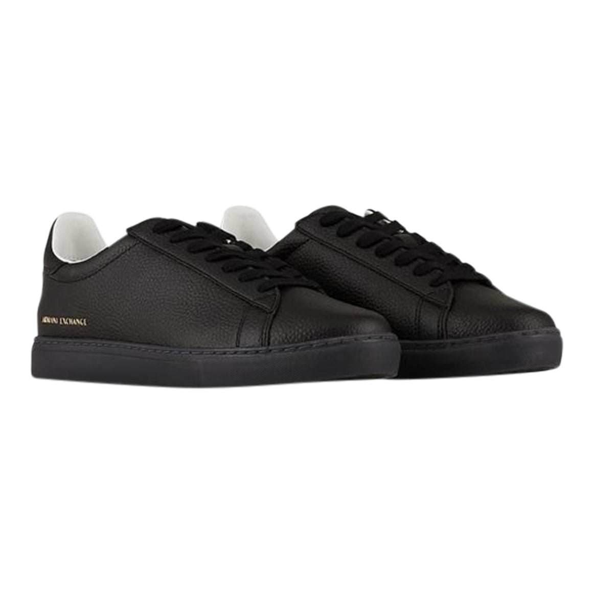 Sneaker for Men in Black