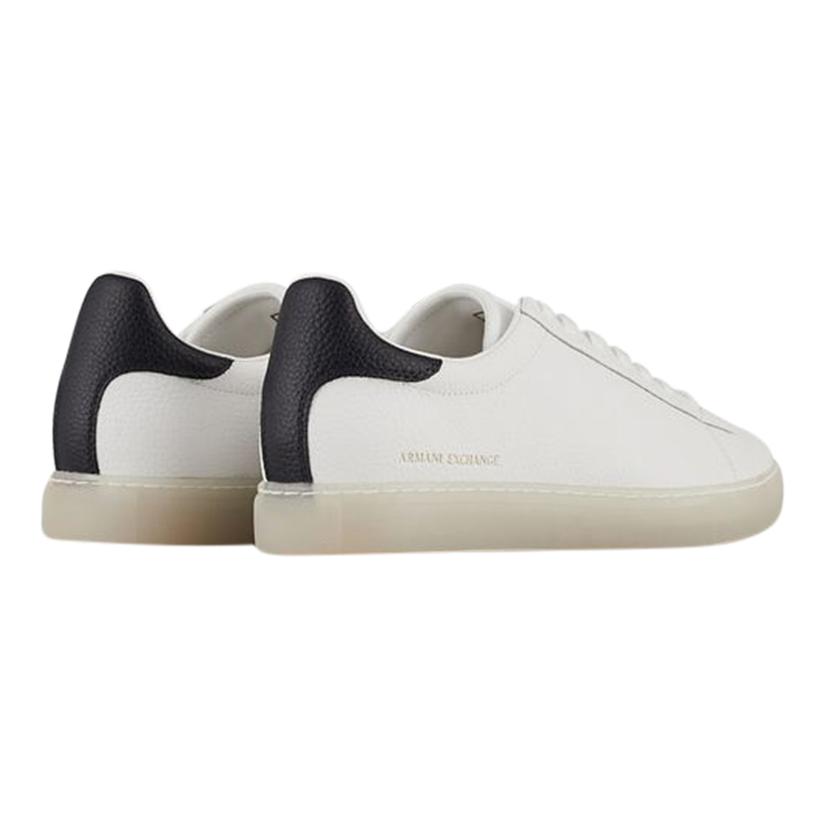 Sneaker for Men in White